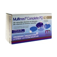 Multimed Complete Pq 90 Tabl