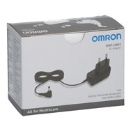 Omron Adapter Hhp-Cm01