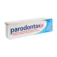 Parodontax Tandpasta Extra Fresh 75Ml
