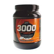 Perfect Amino Acid Comp 300X3000mg