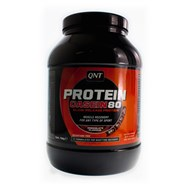 Perfect Protein 80 Chocolade Pdr 750G