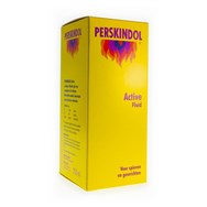 Perskindol Active Fluide 250Ml