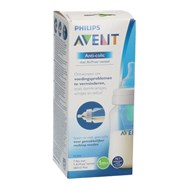 Avent Anti-Colic Zuigfles 260Ml