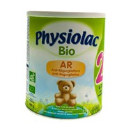 Physiolac Ar Bio 2 Poedermelk 800G