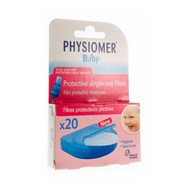 Physiomer Baby 20 Filters