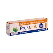 Prozalips Balsem 5Ml