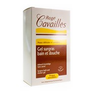 Roge Cavailles Gel Overvet Bad-Dche Klassiek 300Ml