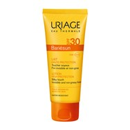 Uriage Bariesun Melk Spf30 Tube 100Ml