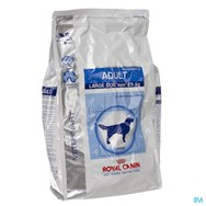 Vcn Osteo Digest Adult Large Canine 4Kg