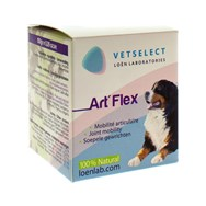 Vetselect Art-Flex 150G