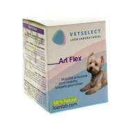 Vetselect Art-Flex 70G