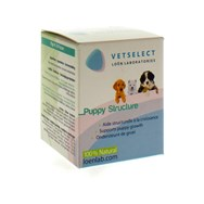Vetselect Puppy Structure 70G