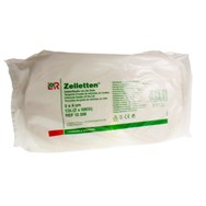 Zelletten Depper Cellulose 5X4cm 500X2 13356